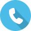 Anrufen-kleiner