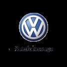Nutzfahrzeuge-logo-2