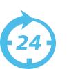 STE-Web-Icon-24h-Service
