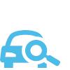 STE-Web-Icon-HU-Hoehe-angepasst-Juni