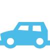 STE-Web-Icon-Mietwagen-Hoehe-angepasst