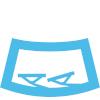 STE-Web-Icon-Scheiben-Hoehe-angepasst-Juni