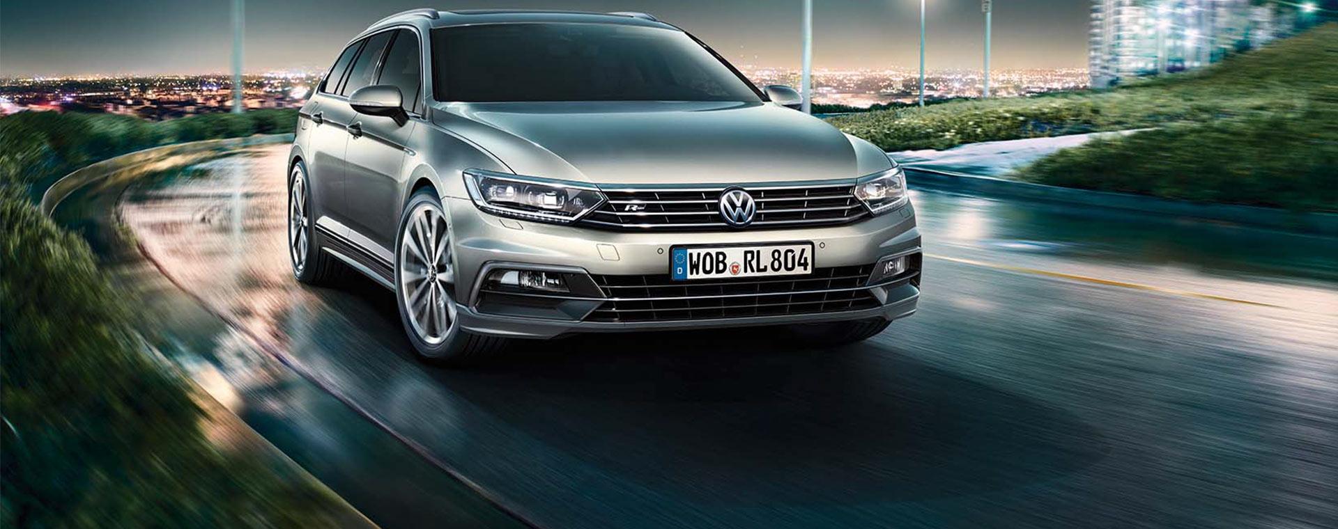 Headerbild-VW-Passat