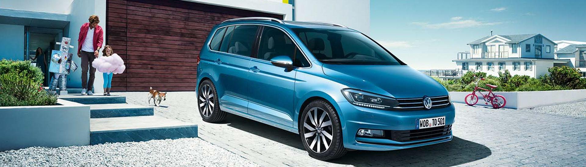 Headerbild-VW-VW