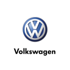 STE-web-Logos-VW-Marken