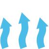 STE-Web-Icon-Klimaanlage_Angepasst