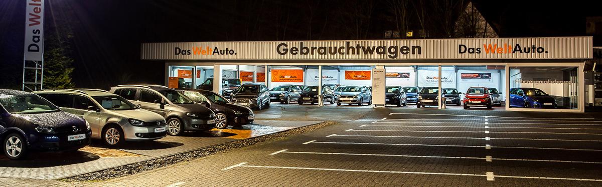 Autohaus-Steinhoff-000311