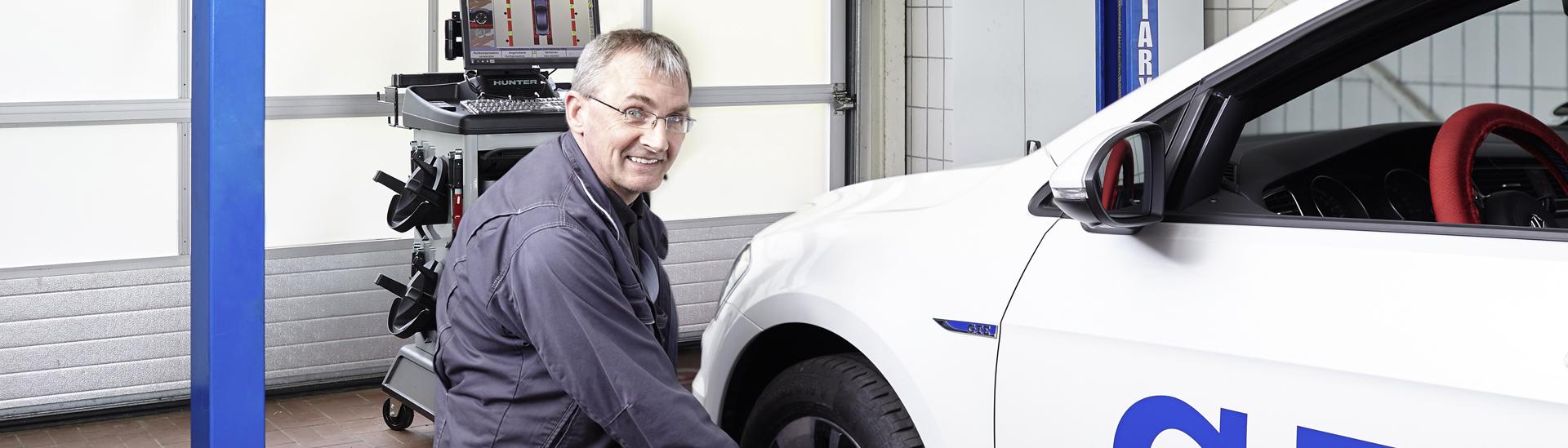 Autohaus_Steinhoff4285_Website