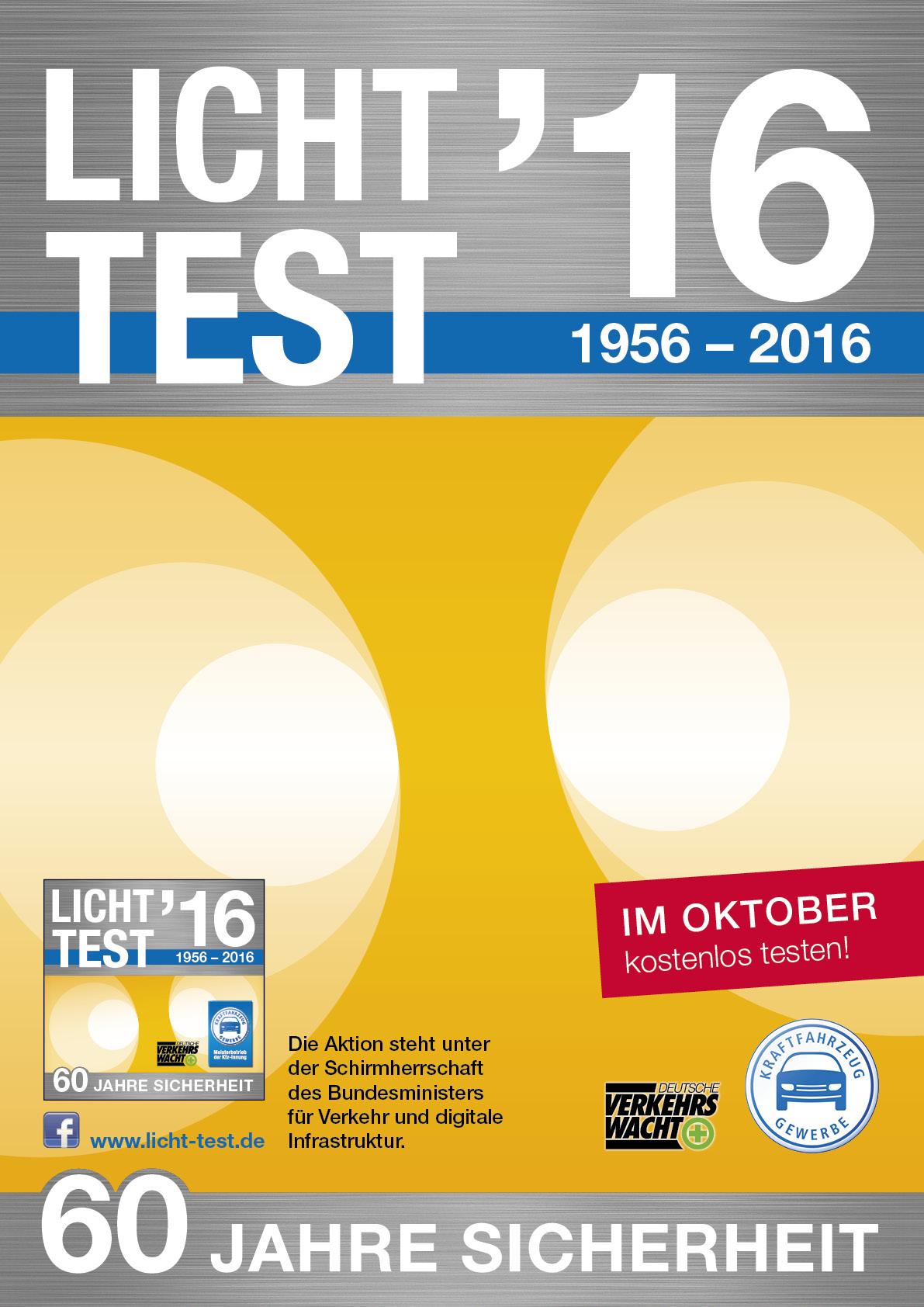 licht-test-plakat_20161