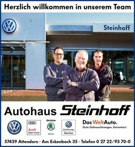 autohaus-steinhoff_news_neue_ma