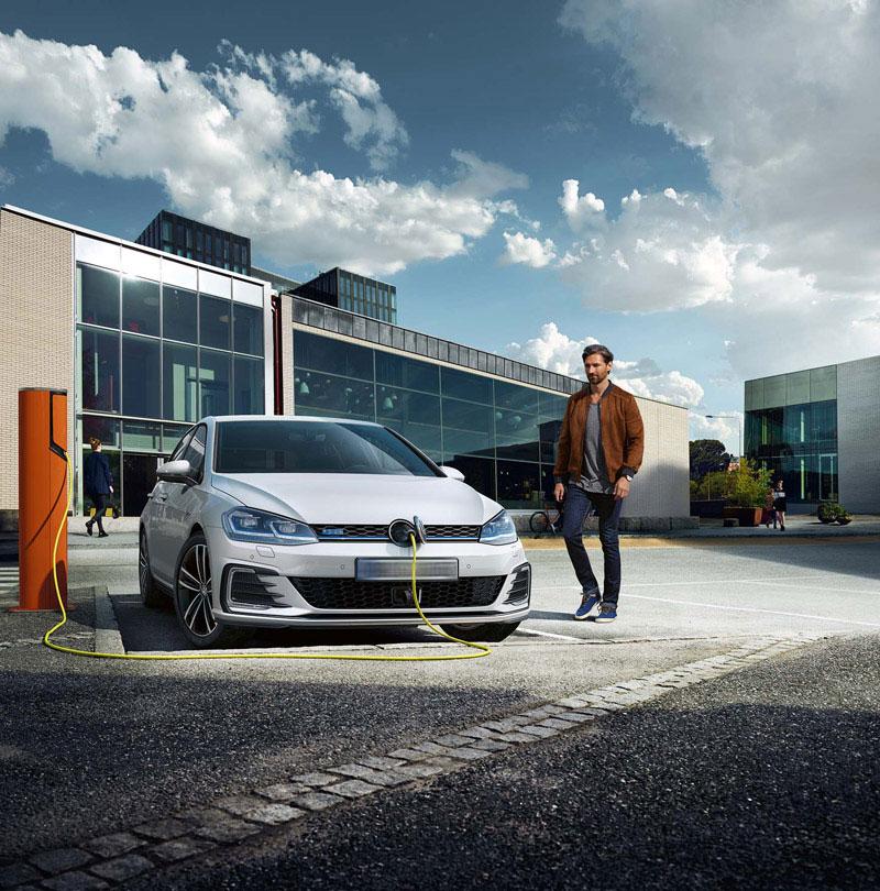 Autohaus Steinhoff: GTE Aktionswochen