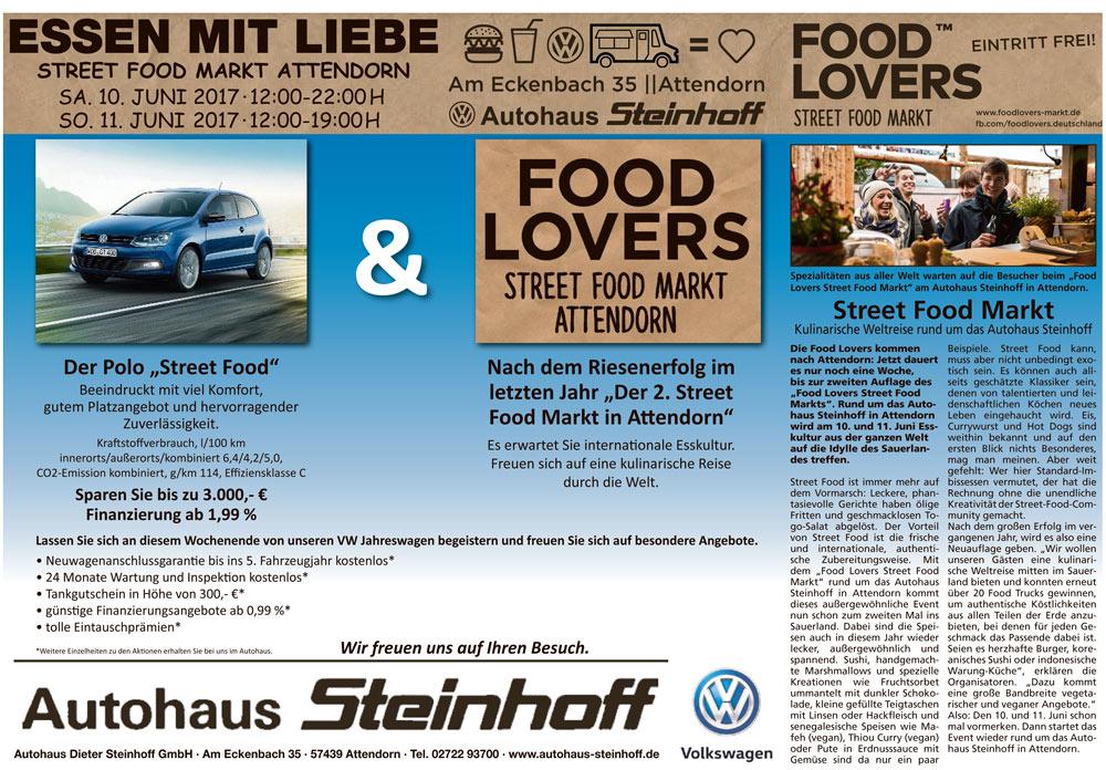 autohaus_steinhoff_street_food_attendorn