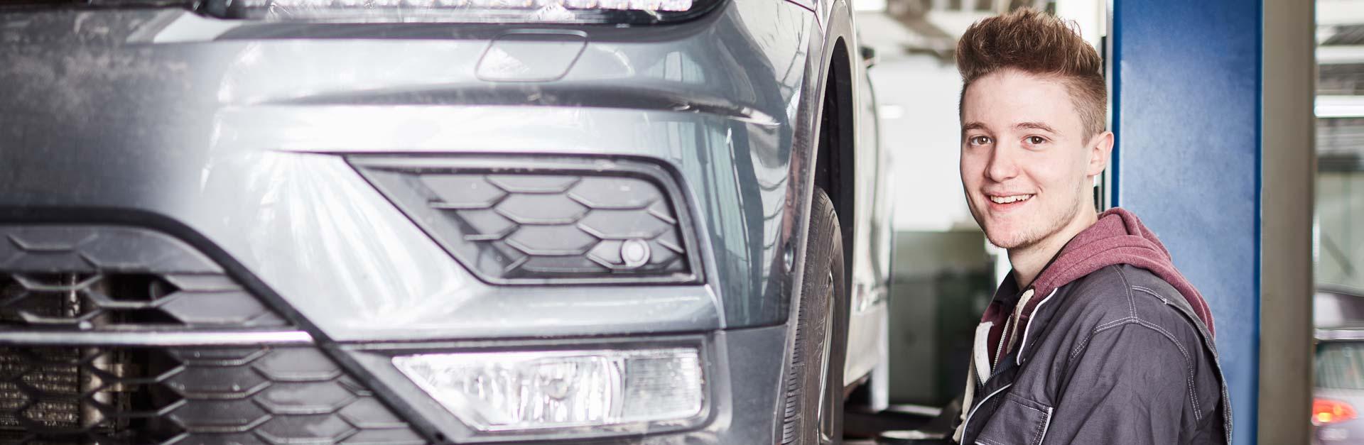 autohaus-steinhoff-service_reifenwechsel_slider