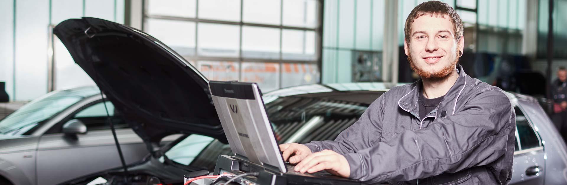 autohaus-steinhoff-service_software_slider
