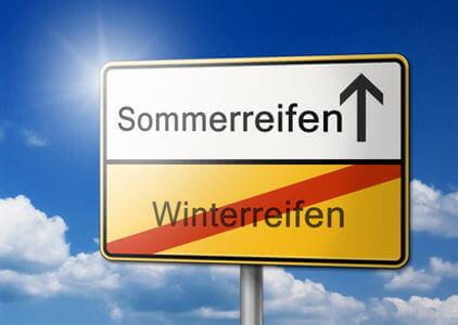 reifenwechsel-sommer-winter