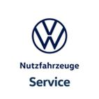 vw-nutzfahrzeuge-service